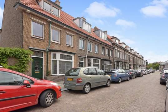 Agrippinastraat 40, Voorburg small-1