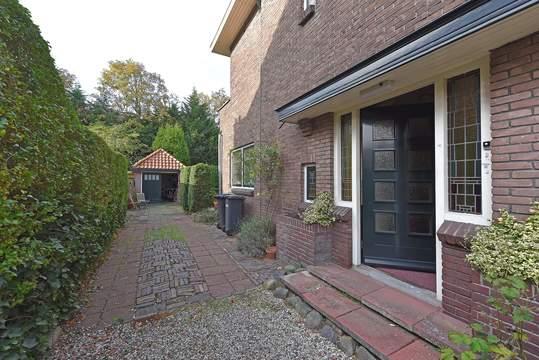 Park Vronesteyn 18, Voorburg small-3