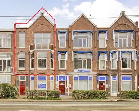 Laan van Nieuw-Oost-Indie 254, Den Haag small-2