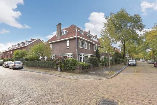 van Pabstlaan 28, Voorburg small-2
