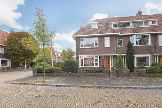 van Pabstlaan 28, Voorburg small-1