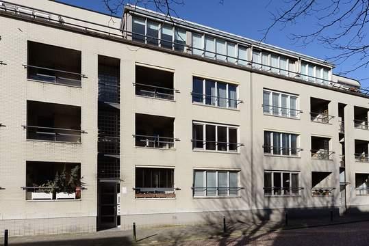 Raadhuisstraat 37, Voorburg small-1