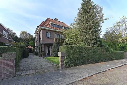 Park Vronesteyn 18, Voorburg small-1