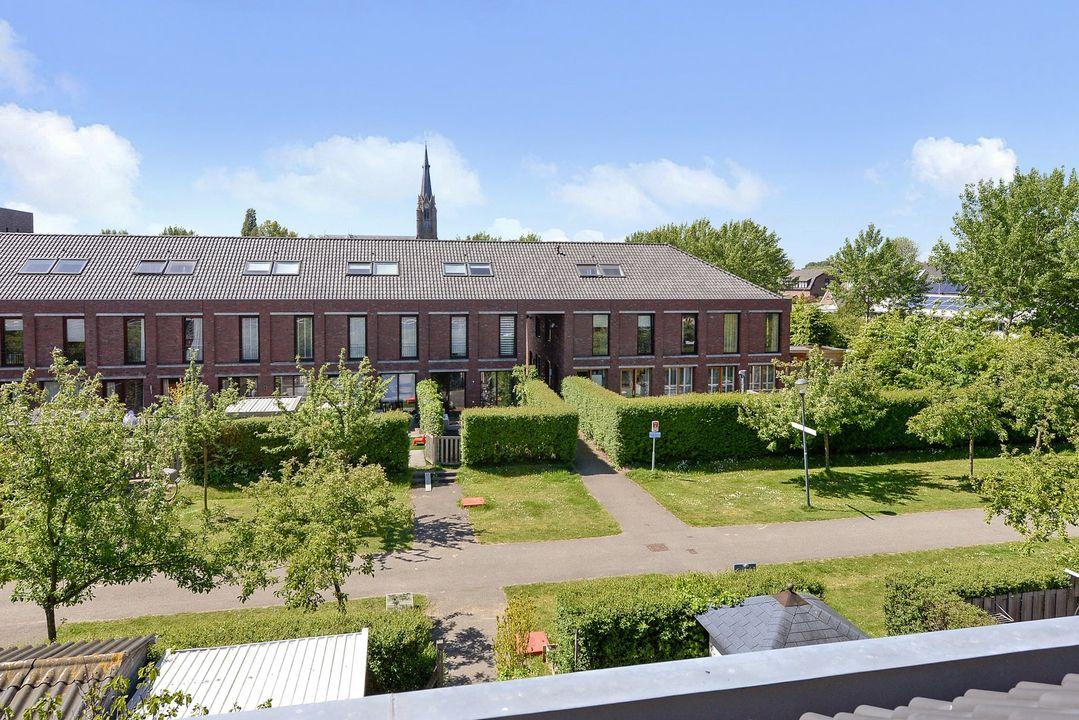 Zonnehof 14, Nootdorp foto-31