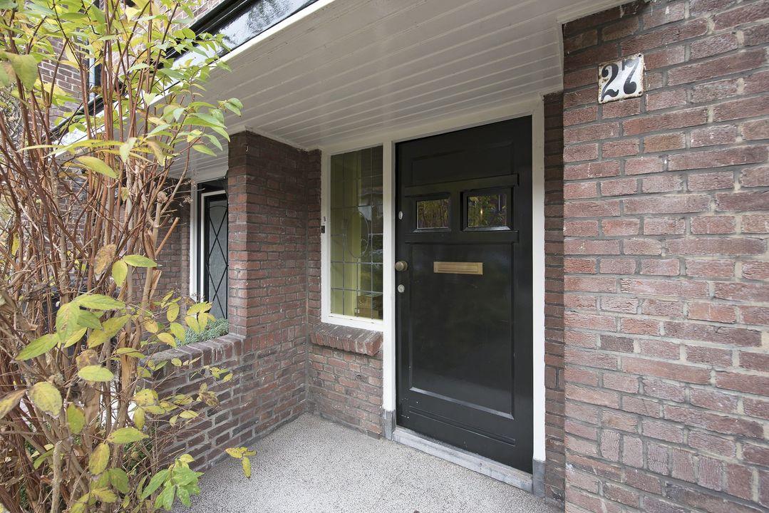 Eemwijkstraat 27, Voorburg foto-3
