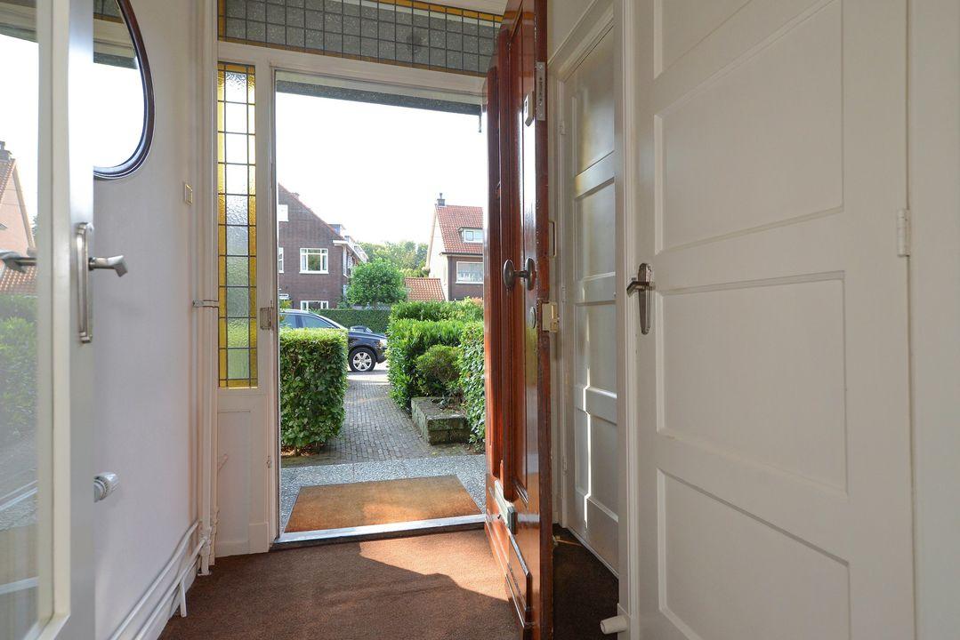 Prinses Mariannelaan 226, Voorburg foto-3