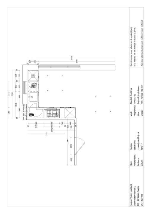 Vlietoevers 26, Voorburg floorplan-3