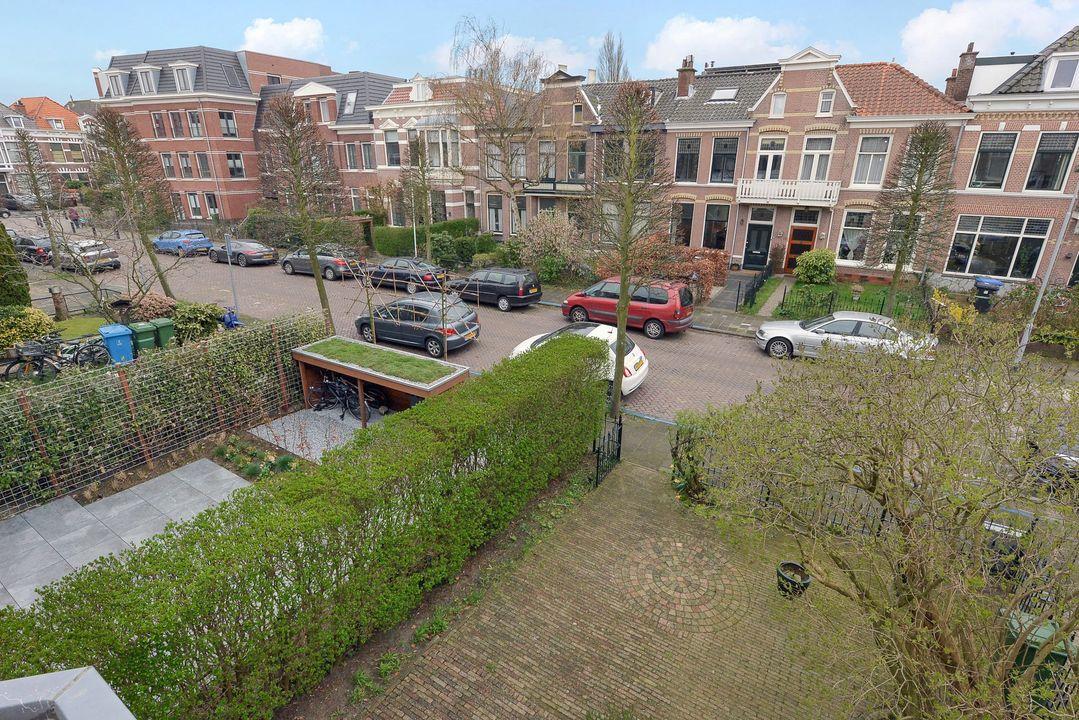 Koninginnelaan 11, Voorburg foto-29