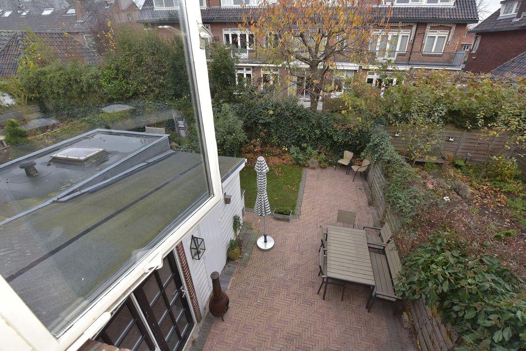 Eemwijkstraat 27, Voorburg foto-37