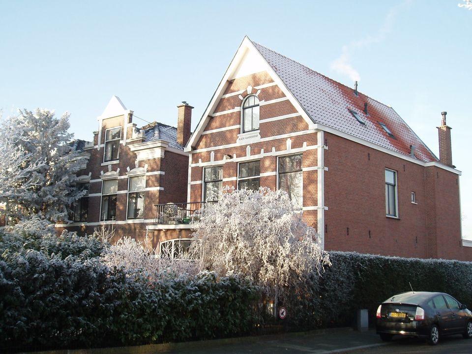 Oosteinde 113, Voorburg foto-73