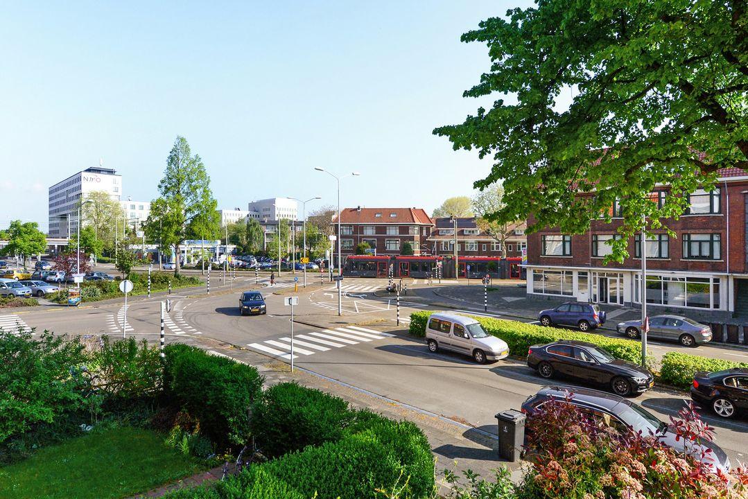 Laan van Nieuw Oosteinde 498, Voorburg foto-27