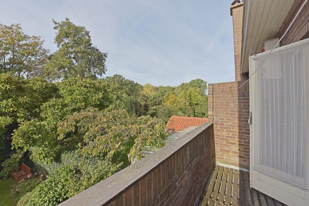 Park Vronesteyn 18, Voorburg foto-39
