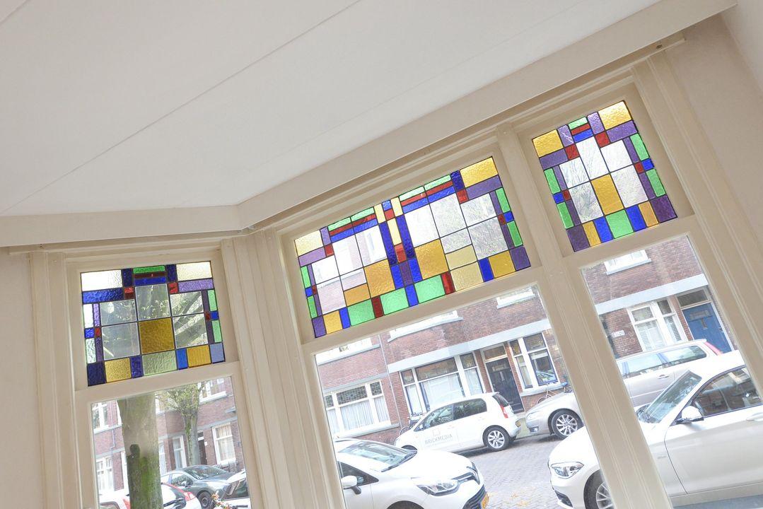 Stuyvesantstraat 250, Den Haag foto-5