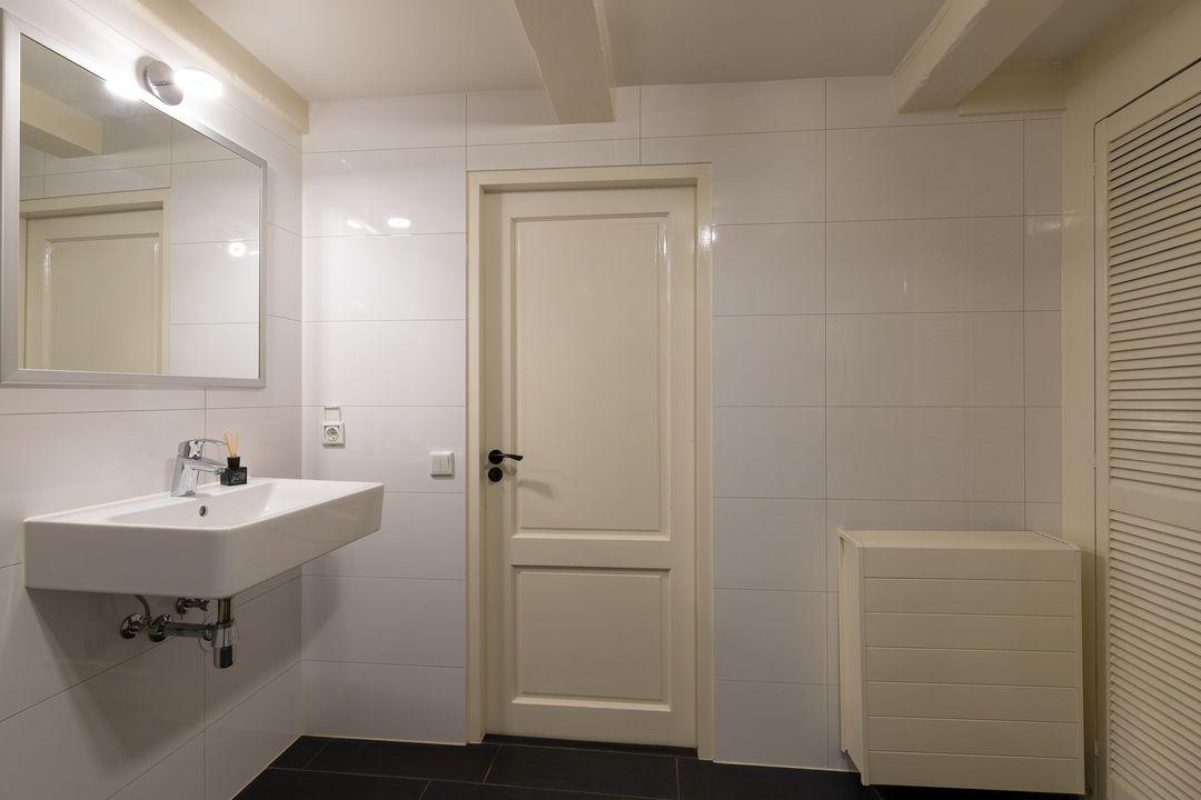Koggestraat 5 -2, Upper floor apartment in Amsterdam foto-11