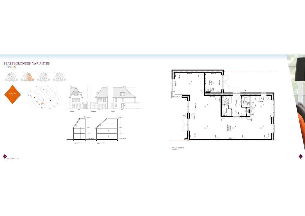 Vlietoevers 26, Voorburg floorplan-0