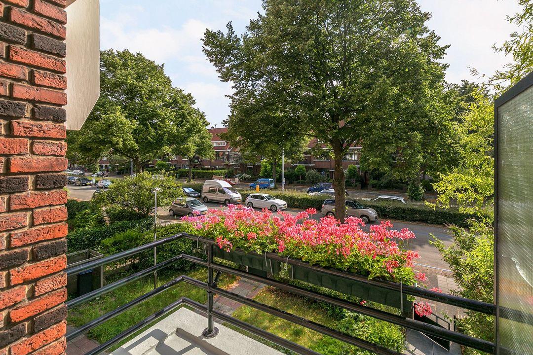 Laan van Nieuw Oosteinde 207, Voorburg foto-6