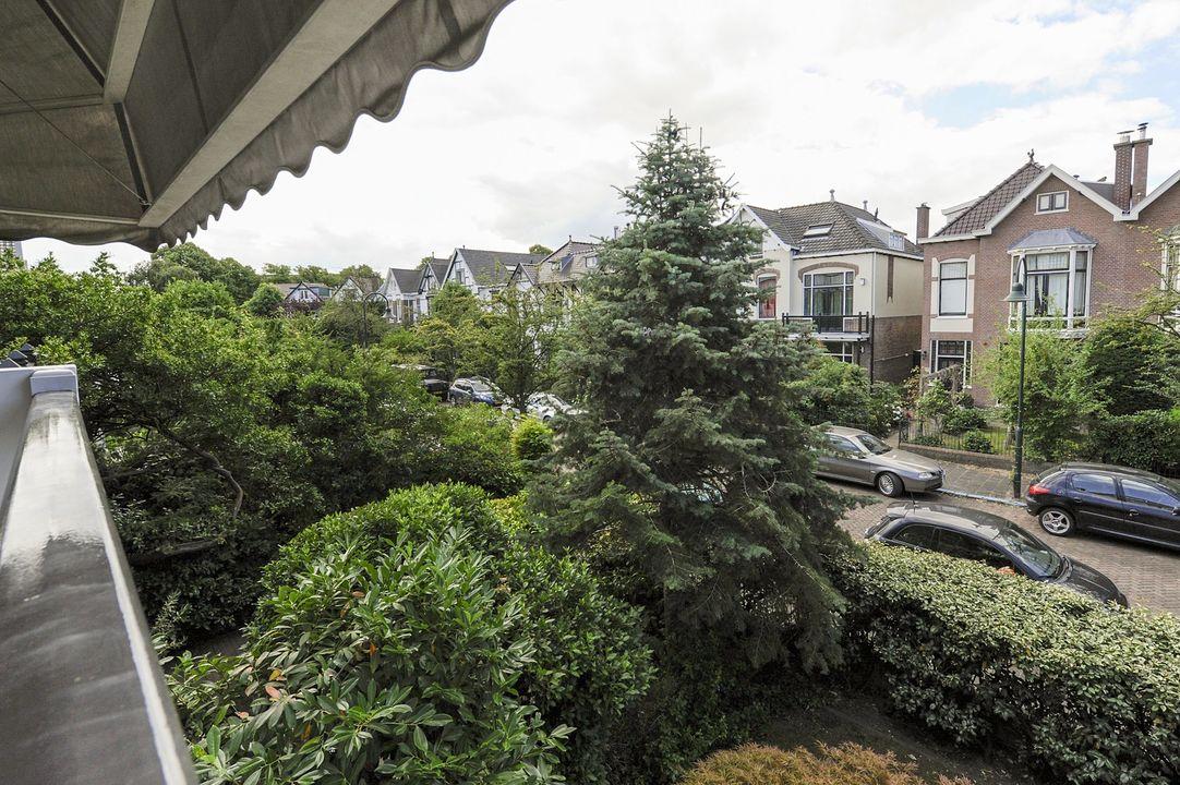 Laan van Oostenburg 25, Voorburg foto-32