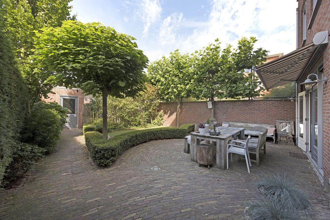 Via Cimarosa 16, Voorburg foto-14
