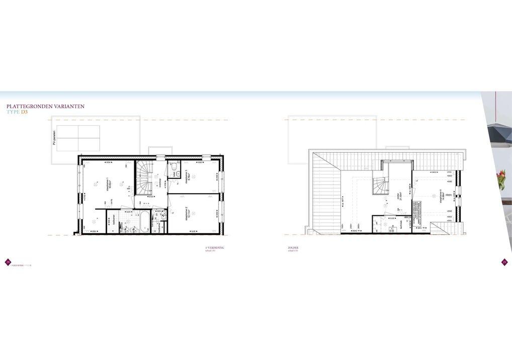 Vlietoevers 26, Voorburg floorplan-1