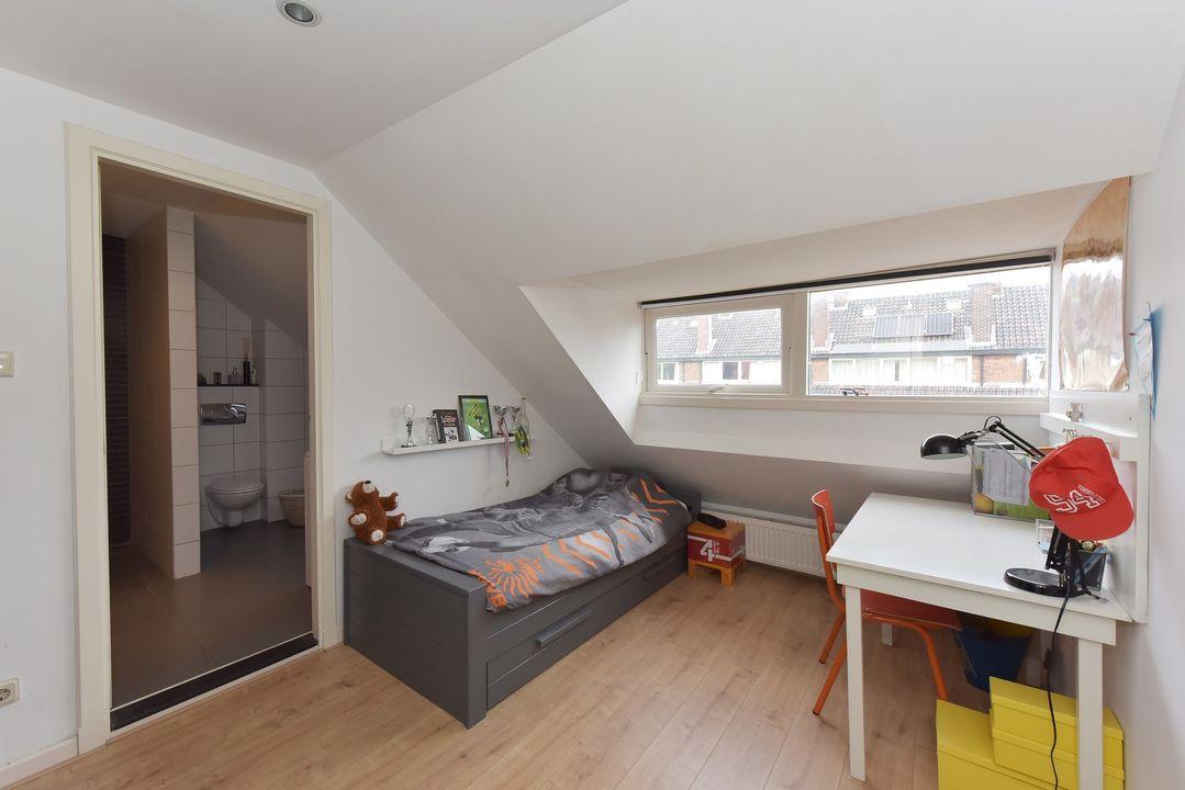 Eemwijkstraat 27, Voorburg foto-45