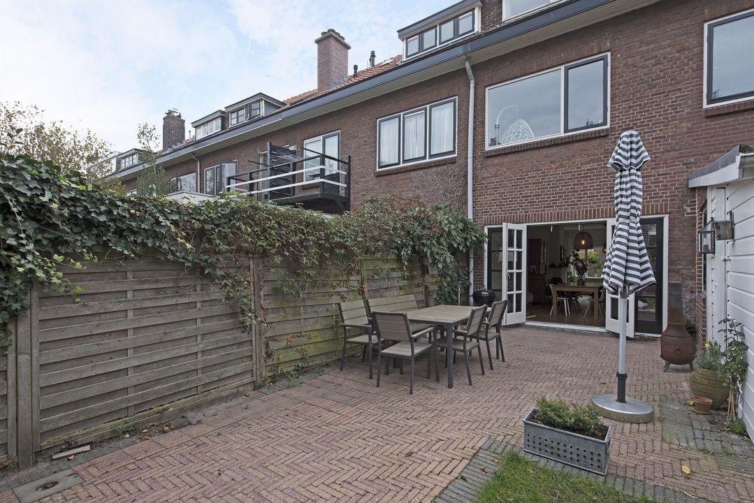 Eemwijkstraat 27, Voorburg foto-26