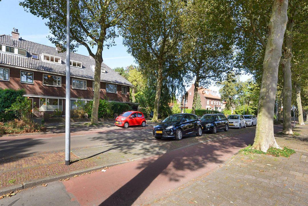 Veursestraatweg 37, Leidschendam foto-50