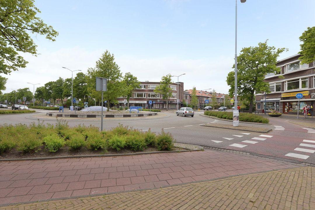 Parkweg 298, Voorburg foto-25