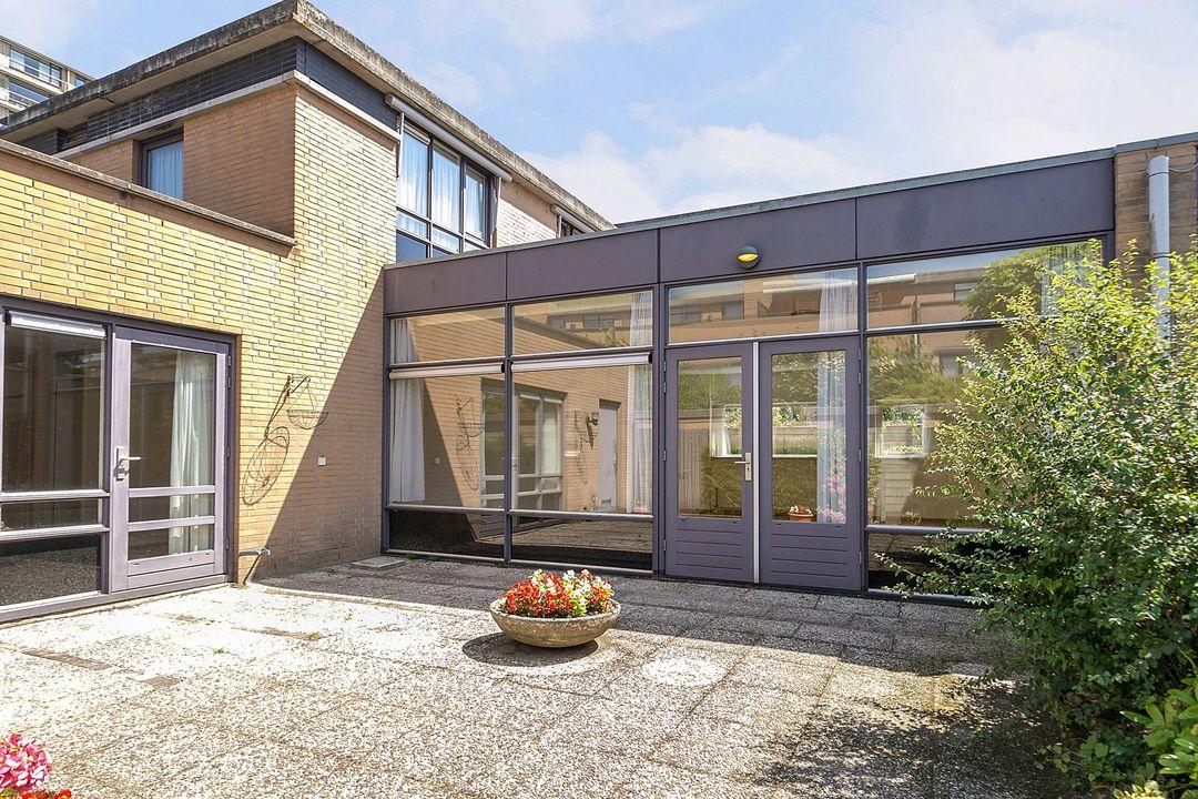 An Vellekoophof 9, Voorburg foto-11