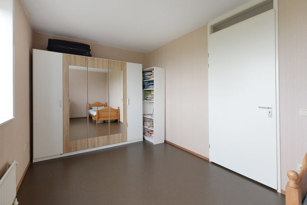 Berkelstroom 115, Zoetermeer foto-25