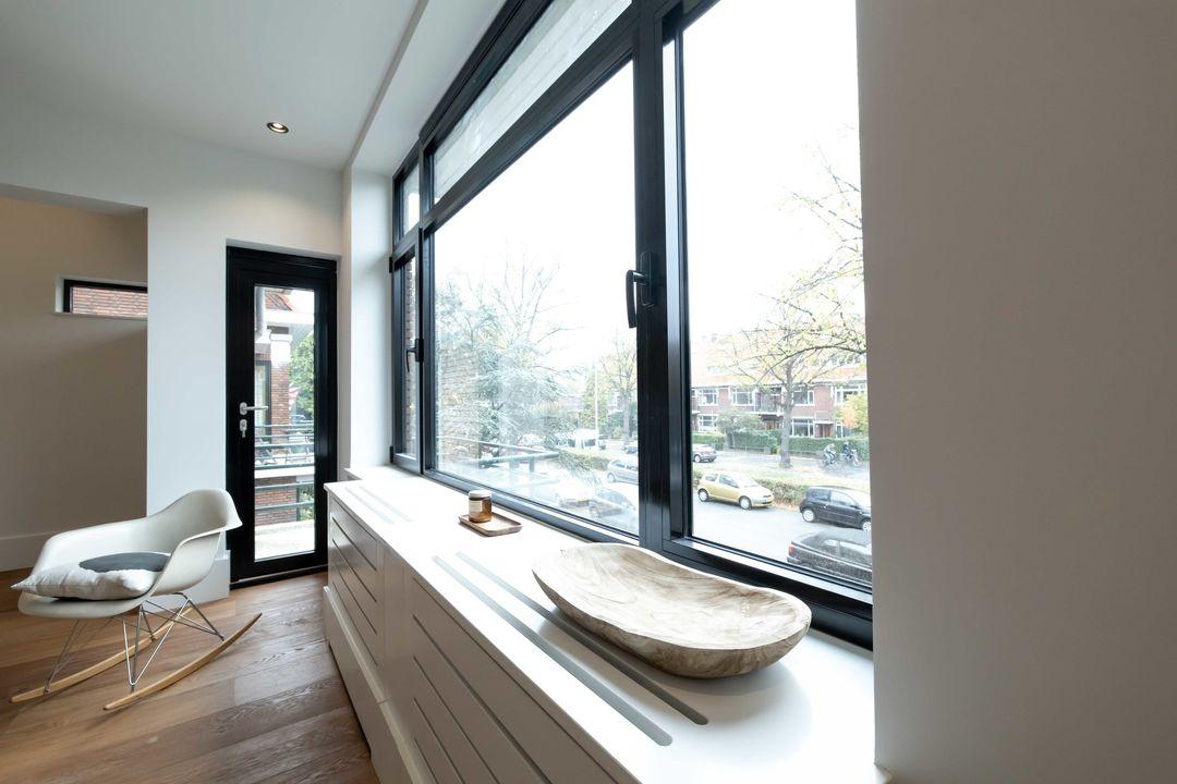 Laan van Nieuw Oosteinde 374, Voorburg foto-9