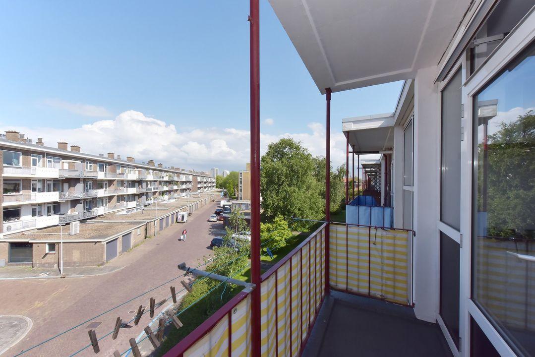 Aart van der Leeuwkade 165, Voorburg foto-18