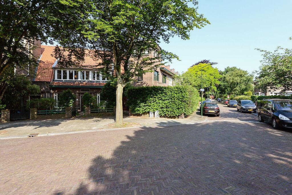 Vlietenburgstraat 10, Voorburg foto-35