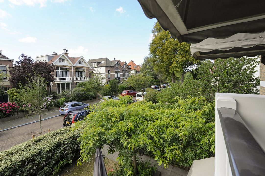 Laan van Oostenburg 25, Voorburg foto-31