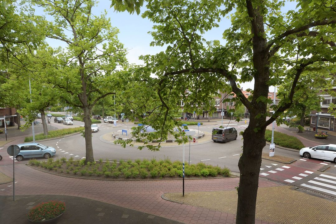 Parkweg 298, Voorburg foto-6