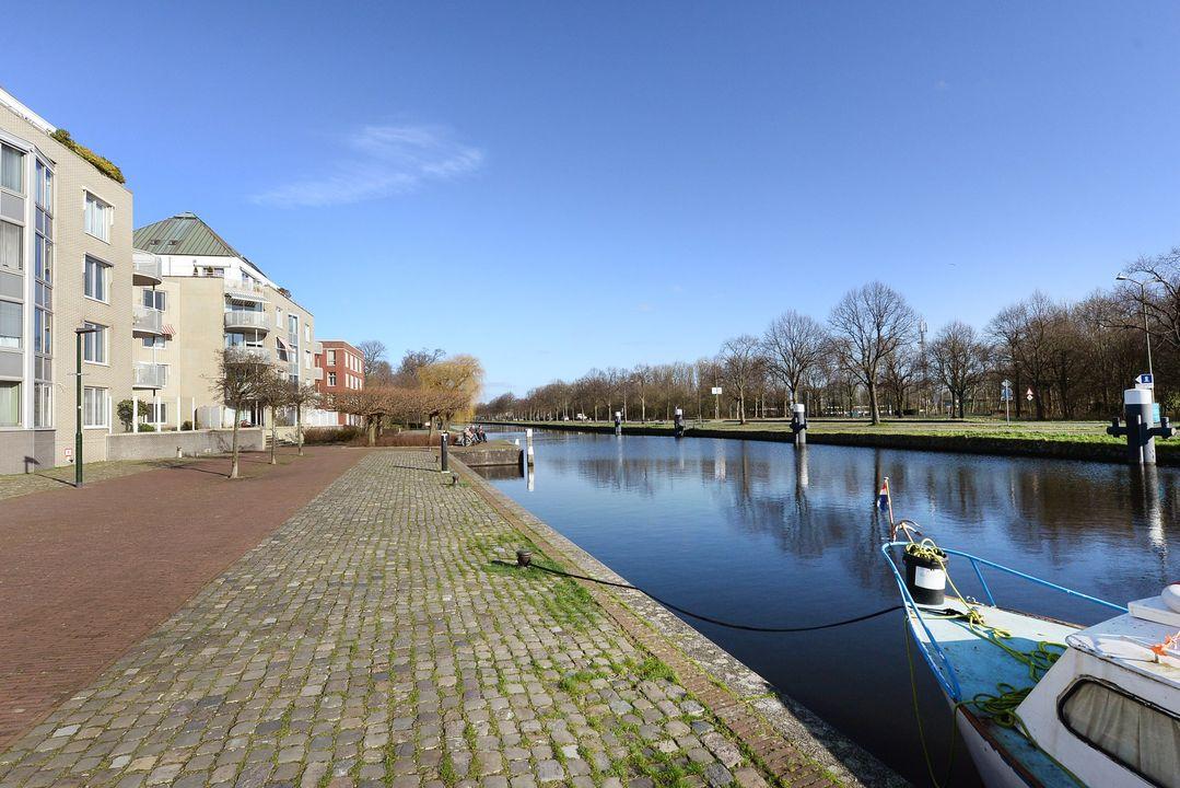 Raadhuisstraat 37, Voorburg foto-19