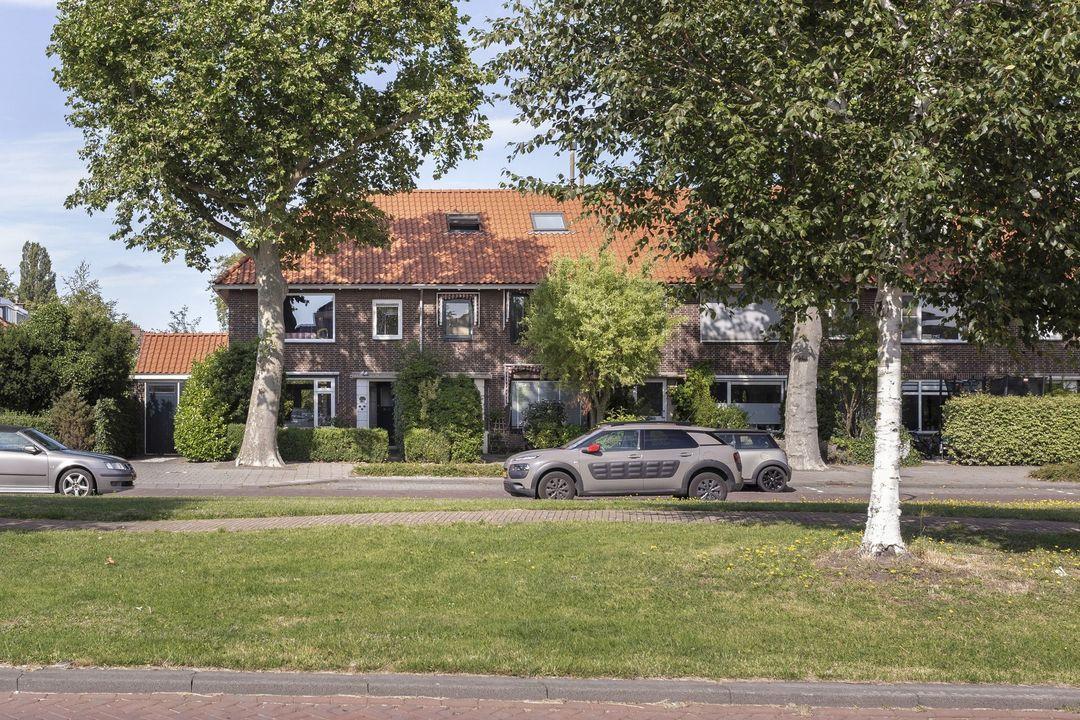 Dr Beguinlaan 76, Voorburg foto-18