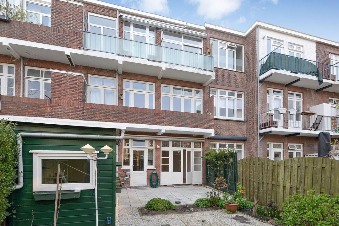 Stuyvesantstraat 250, Den Haag foto-13