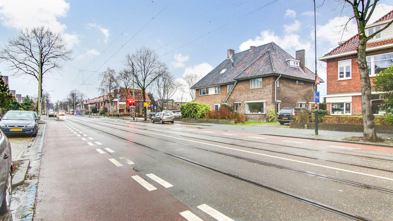 Prinses Mariannelaan 137, Voorburg foto-29