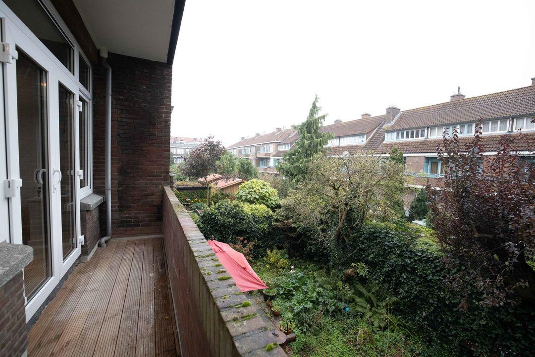 Laan van Nieuw Oosteinde 374, Voorburg foto-14