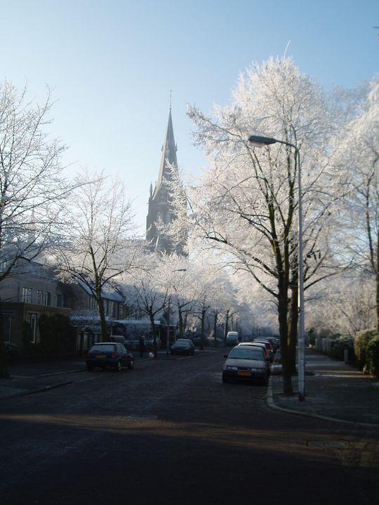 Oosteinde 113, Voorburg foto-72