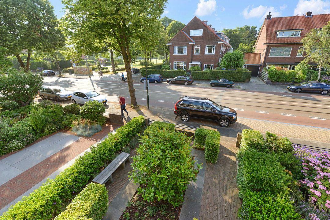 Prinses Mariannelaan 226, Voorburg foto-37