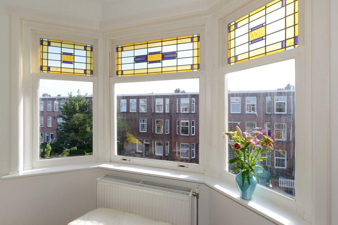 Voorthuizenstraat 117, Den Haag foto-8
