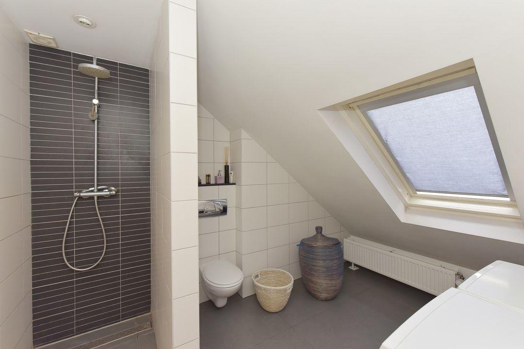 Eemwijkstraat 27, Voorburg foto-51
