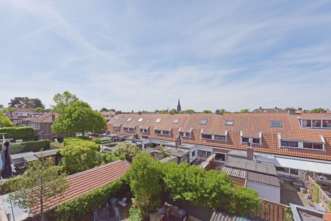 Oostvlietstraat 27, Voorburg foto-25