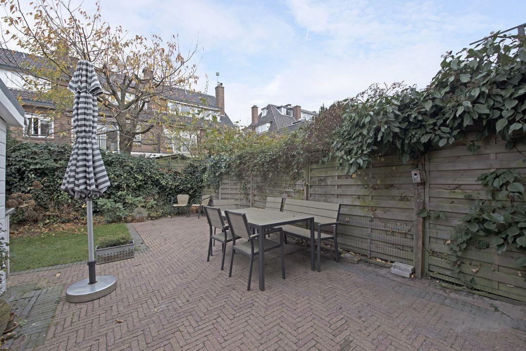 Eemwijkstraat 27, Voorburg foto-23