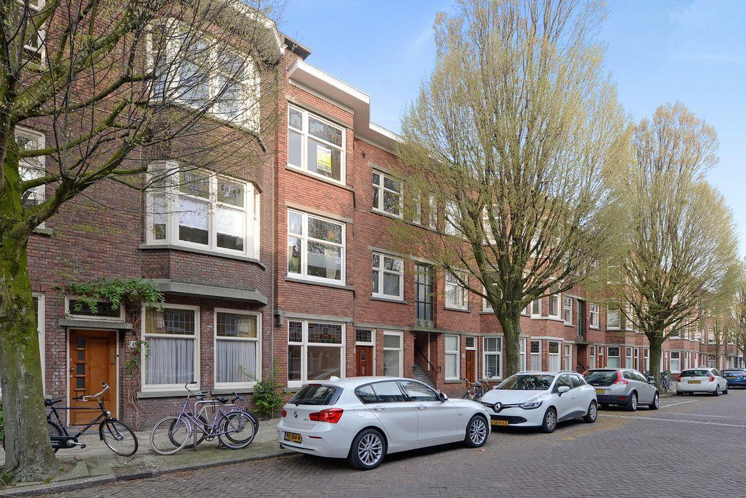 Stuyvesantstraat 250, Den Haag foto-22
