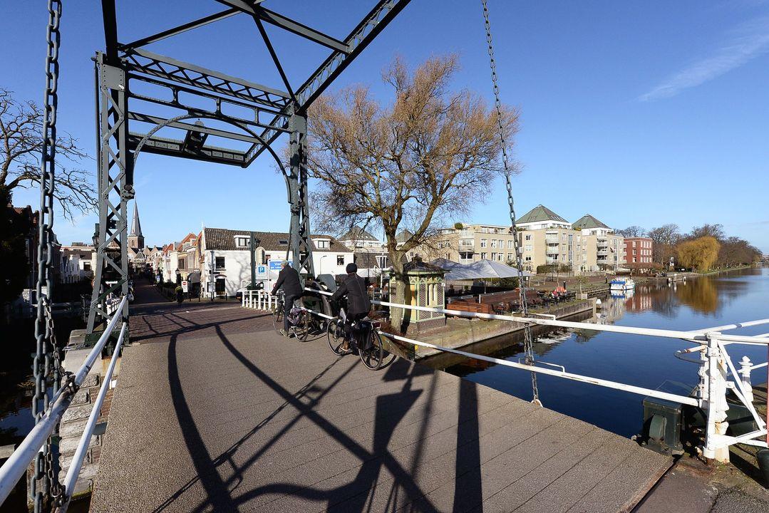Raadhuisstraat 37, Voorburg foto-21