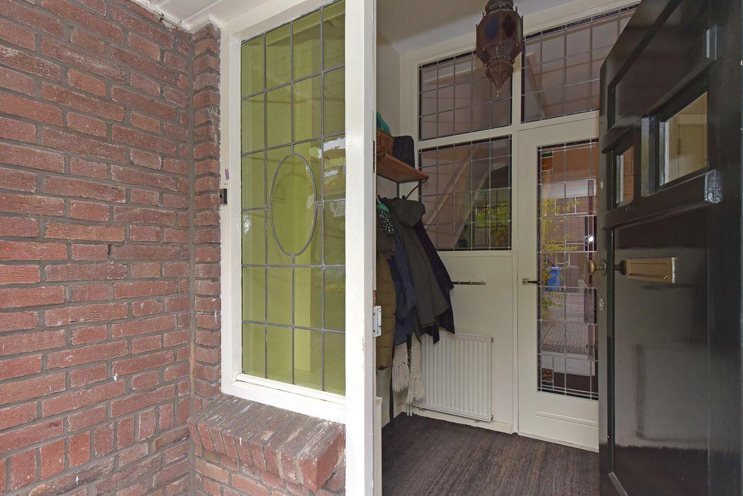 Eemwijkstraat 27, Voorburg foto-4