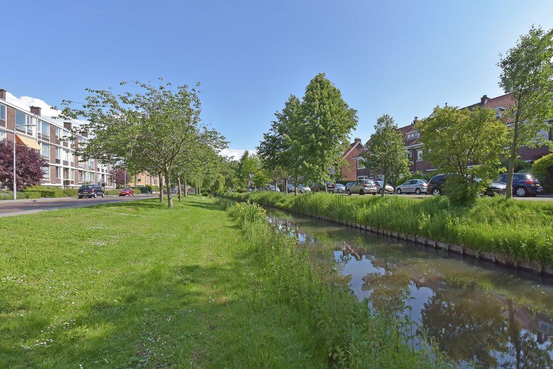 Aart van der Leeuwkade 165, Voorburg foto-30