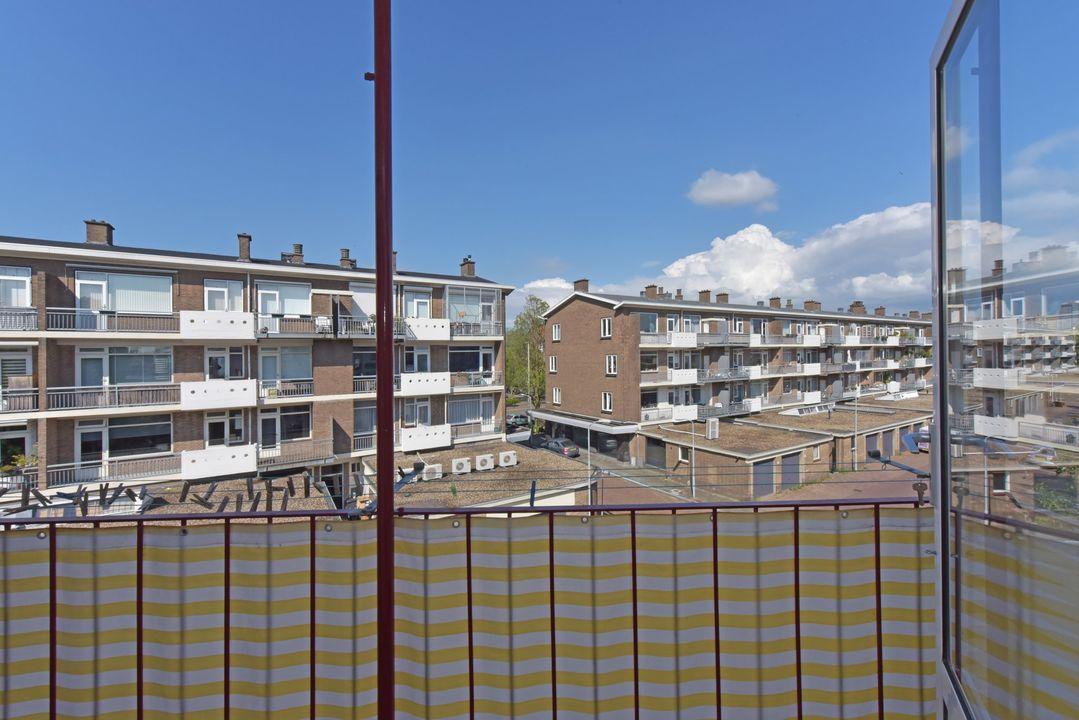 Aart van der Leeuwkade 165, Voorburg foto-19